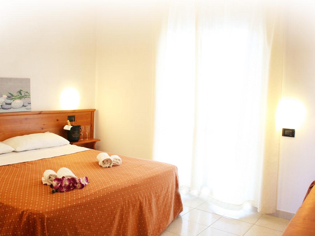 Appartamento Bilocale Santa Maria del Cedro