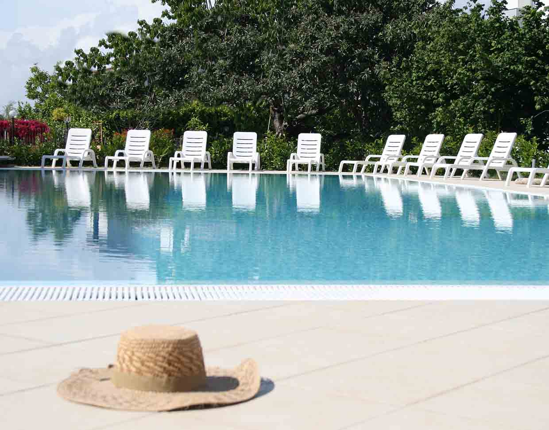 Offerta Prenota Prima Hotel 1