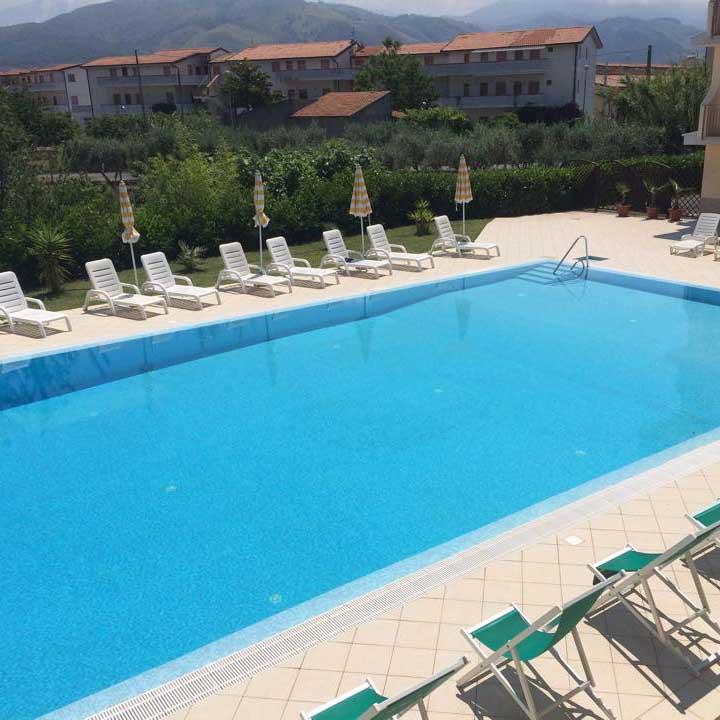 Estate in sicurezza Calabria 2020 5