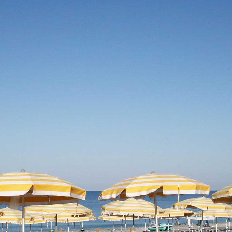 Estate in sicurezza Calabria 2020 4